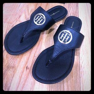 Women summer sandal - brand new in box
